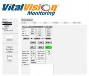 VitalVision3